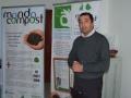 Mondocompost Manoppello 23-11-2011 (11)