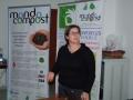 Mondocompost Manoppello 23-11-2011 (12)