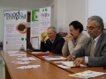 Mondocompost Manoppello 23-11-2011 (16)