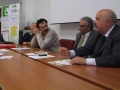 Mondocompost Manoppello 23-11-2011 (2)