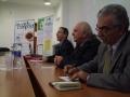 Mondocompost Manoppello 23-11-2011 (3)