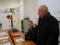 Mondocompost Manoppello 23-11-2011 (4)