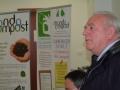 Mondocompost Manoppello 23-11-2011 (5)