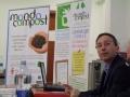 Mondocompost Manoppello 23-11-2011 (6)