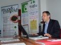 Mondocompost Manoppello 23-11-2011 (9)