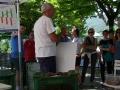 Montorio al Vomano Mondocompost - 29-6-2014 (13)