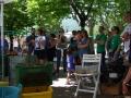 Montorio al Vomano Mondocompost - 29-6-2014 (14)