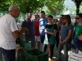 Montorio al Vomano Mondocompost - 29-6-2014 (16)