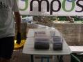 Montorio al Vomano Mondocompost - 29-6-2014 (3)