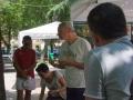 Montorio al Vomano Mondocompost - 29-6-2014 (9)