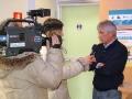 Riciclabruzzo 2010 (2)