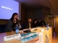 Riciclabruzzo 2010 (9)