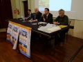 Riciclabruzzo 2011 (1)