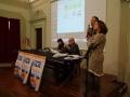 Riciclabruzzo 2011 (11)