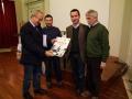 Riciclabruzzo 2011 (15)