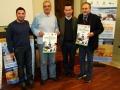 Riciclabruzzo 2011 (17)