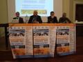 Riciclabruzzo 2011 (2)
