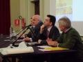 Riciclabruzzo 2011 (4)
