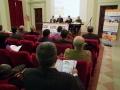 Riciclabruzzo 2011 (5)