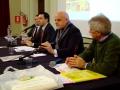 Riciclabruzzo 2011 (6)