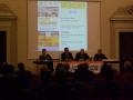 Riciclabruzzo 2011 (7)