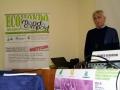 riciclabruzzo-23-11-2012-9